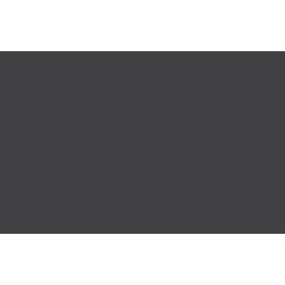 Forward logo