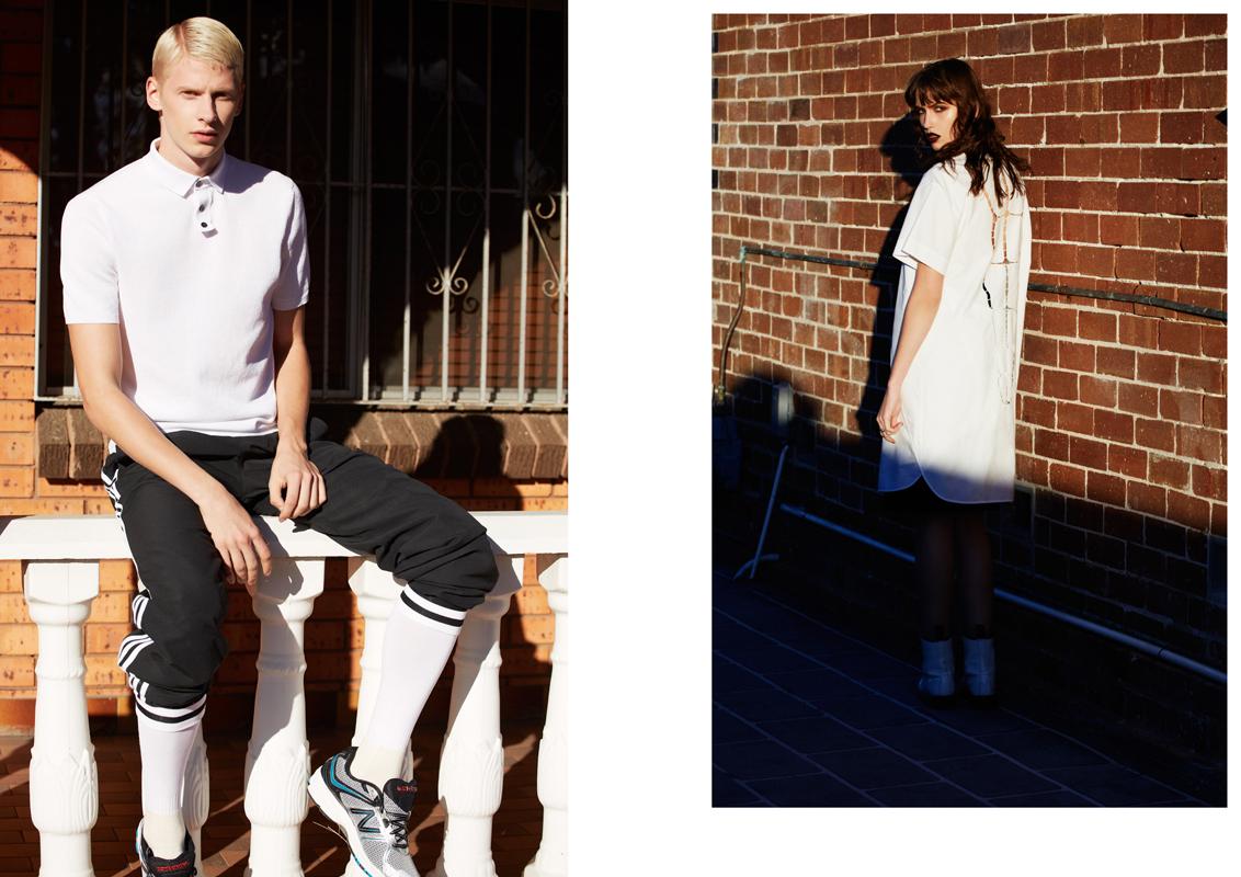 iris, irismagazine, iris magazine, Amanda Austin, Amanda Austin Photographer, Emily Yee, fashion editorial, Australian model, Australian Landscape, fashion, art, culture